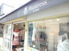 Huntressのオススメ商品